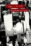Japan in the World - Masao Miyoshi, Harry Harootunian