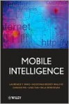 Research in Mobile Intelligence - Laurence Yang, Srin, Ling Tan, Jianhua Ma, Agustinus Borgy Waluyo
