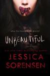 Unbeautiful (Coincidence) - Jessica Sorensen