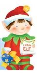 Little Elf - Giovanni Caviezel, Cristina Mesturini