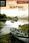 Essential Boating for Teens - Luke Thompson