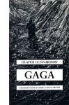 Gaga - Ólafur Gunnarsson, David McDuff