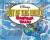 Disney: Out of This World Cartoon Tales - Volume 2 - Scott Peterson