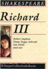 Richard III - n.a., William Shakespeare