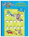 Multiplication with Regrouping - Good Apple