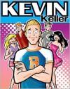 Kevin Keller - Dan Parent