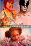 My Daddy is a Hero - Dahlia Rose
