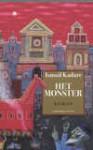 Het monster / Përbindëshi - Ismail Kadaré