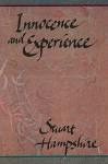 Innocence and Experience - Stuart Hampshire