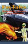 Foxtales: Behind the Scenes at Fox Software - Kerry Nietz