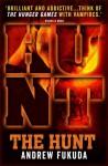 The Hunt - Andrew Fukuda