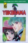 Yokohama Vol. 6 - Waki Yamato
