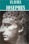 5 Books By Flavius Josephus - Josephus