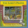 The Lord's Prayer Little Bible: Window Book - Standard Publishing, Henrietta Gambill