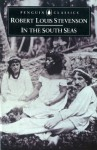 In The South Seas - Robert Louis Stevenson, Neil Rennie