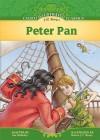 Peter Pan - Lisa Mullarkey