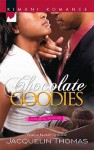 Chocolate Goodies - Jacquelin Thomas