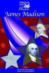 James Madison - Mason Crest Publishers