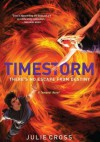 Timestorm - Julie Cross