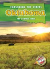 Oklahoma: The Sooner State - Blake Hoena