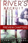 River's Recruit Preview Chapters (The Sanctuary Series) - Charlotte Abel