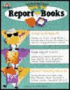 How to Report on Books - Joy Evans, Jo Ellen Moore
