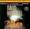 The Shimmer - David Morrell, Phil Gigante