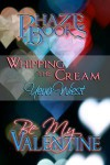 Whipping The Cream - Yeva Wiest