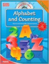 Songs That Teach Alphabet & Counting: [With CD] - Ken Carder, Sue Laroy