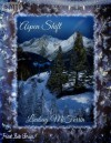 Aspen Shift (Frost Bite Series) - Lindsay McFerrin