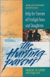 The Hurting Parent - Gregg Lewis, Margie M. Lewis