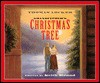 Grandfather's Christmas Tree - Keith Strand, Thomas Locker