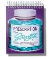 Cal-Prescriptions for Strength: - Perpetual