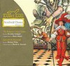 Rabbit Ears Storybook Classics: Volume Five: Emperor's New Clothes, Jack and the Beanstalk - John Gielgud, Michael Palin