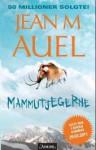 Mammutjegerne (Jordens barn #3) - Jean M. Auel, Karin Henderson