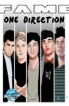 FAME: One Direction - Michael Troy