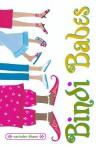 Bindi Babes - Narinder Dhami