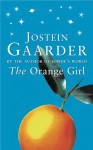 Orange Girl - Jostein Gaarder
