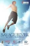 Savage River - Steve Rodgers