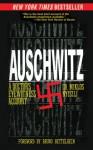Auschwitz: A Doctor's Eyewitness Account - Miklós Nyiszli, Tibère Kremer, Richard Seaver, Bruno Bettelheim