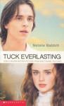 Tuck Everlasting (Mass Market) - Natalie Babbitt