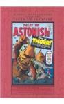 Marvel Masterworks: Atlas Era Tales to Astonish, Vol. 2 - Stan Lee, Larry Lieber, Jack Kirby, Steve Ditko, Don Heck, Paul Reinman