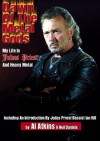 Dawn Of The Metal Gods: My Life In Judas Priest And Heavy Metal - Neil Daniels, Al Atkins