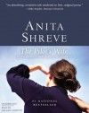 The Pilot's Wife: A Novel - Anita Shreve