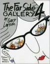 The Far Side Gallery 4 - Gary Larson