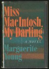 Miss MacIntosh, My Darling - Marguerite Young