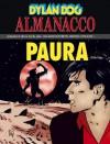 Almanacco della Paura 1998 - Dylan Dog: La stirpe degli immortali - Pasquale Ruju, Roberto Rinaldi, Angelo Stano