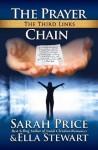 The Prayer Chain: The Third Links - Ella Stewart, Sarah Price