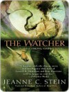 The Watcher - Jeanne C. Stein