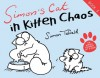 Simon's Cat: In Kitten Chaos (Simon's Cat 3) - Simon Tofield